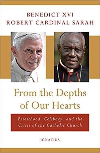 [UR2] ከመድረክ በስተጀርባ፥ እንዴት እንደ ሆነ እነሆ። የፍራንሲስ ቁጣ በካቶሊክ ርዕሰ ሊቃነ ጳጳሳት ላይ። Background: this is how things went. The despot's fury against the Catholic pope
