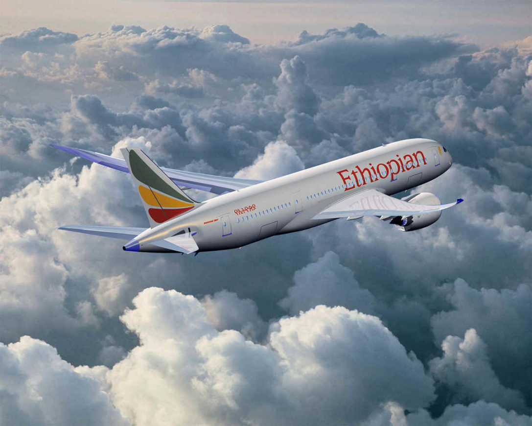 "[K2] Boeing 737 Max ""በሰርከስ ክበብ ታቅዶ፣ ተራ በተራ በጦጣዎች ቁጥጥር ስር ሆኖ የተዘጋጀ ነው"" Boeing 737 Max ""designed by clowns and supervised by monkeys"""