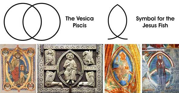 [K3] An event awaited for centuries: Solar Annular Eclipse, Pyramids and Lalibela